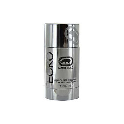 MARC Ecko Alcohol Free Deodorant Stick Fragrance for Men