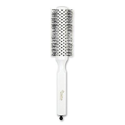 Creative Hair Brushes 3me15973