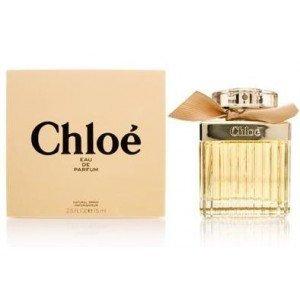 Chloe by Parfums Chloe