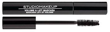 STUDIOMAKEUP Volume and Lift Mascara