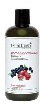Bio Creative Lab Petal Fresh Organic Pomegranate and Acai Shampoo