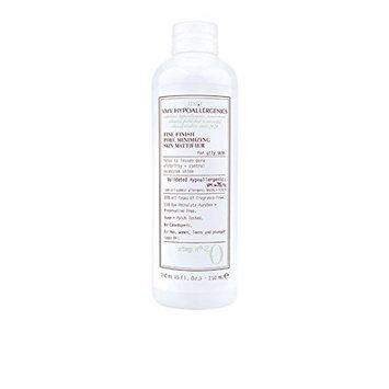 VMV Hypoallergenics Superskin Fine Finish Pore Minimizer