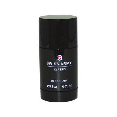 Swiss Army Classic 2.5 oz Deodorant Stick by Swiss Army
