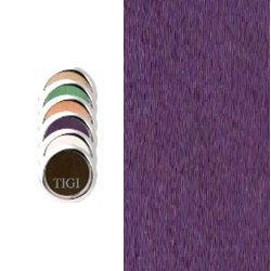TIGI High Density Single Eyeshadow for Women