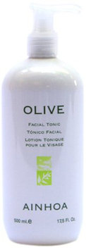 AINHOA Olive Facial Tonic
