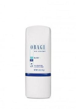 Obagi Nu-Derm Blend Fx Face Treatment Formula