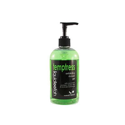 Harvey Prince Organics Temptress Liquid Loofah 12oz