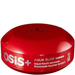 Osis + Aqua Slide 100ml/3.4oz