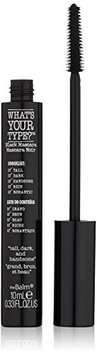 theBalm What's Your Type? Tall