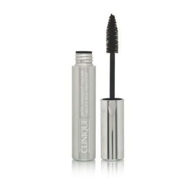 Clinique Gentle Waterproof Mascara Long-Wearing Lash Builder