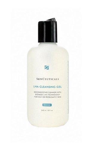 Skinceuticals LHA Cleansing Gel