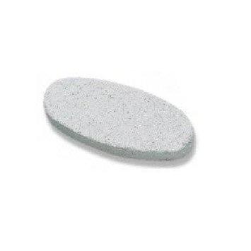 Ultra Pumice Stone