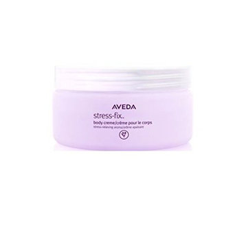 Aveda Body Cream