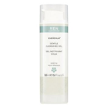 REN Clean Skincare Gentle Cleansing Gel