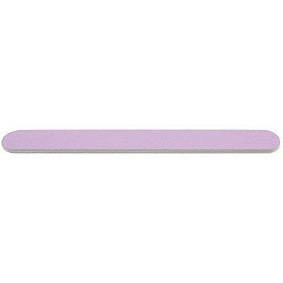 For Pro Heavy Duty Purple/Purple Foam Board 150/220 Grit