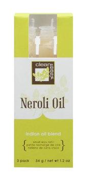 C+E Neroli Oil Wax Refills