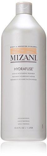 Mizani Hydrafuse Intense Moisturizing Treatment for Unisex