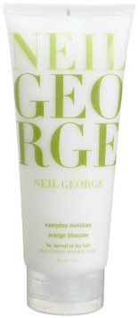 Neil George Radiant Shine Conditioner
