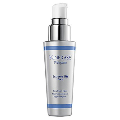 Kinerase Extreme Lift Face