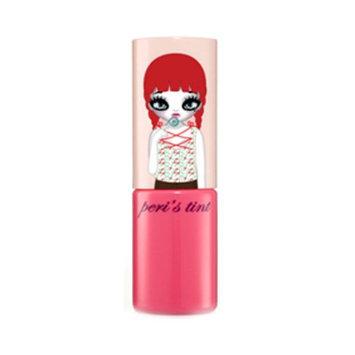 Peripera Peri's Tint Lip Gloss