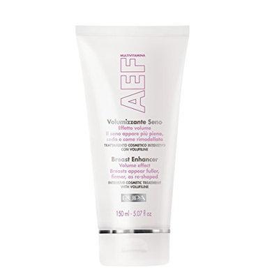 Pupa Milano Breast Enhancer Cream No. 01 for Women