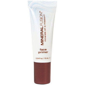 Mineral Fusion Natural Brands Face Primer