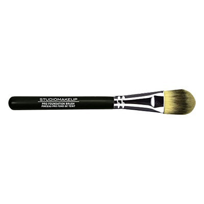 STUDIOMAKEUP Pro Foundation Brush