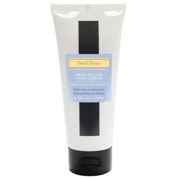 LAFCO House & Home Reparative Hand Cream Tube - Sea & Dune