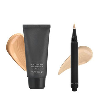 ON&OFF SPF 25 Medium BB Cream and Flash Pen