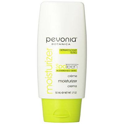 Pevonia Spateen Blemished Skin Moisturizer