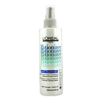 L'Oréal Professionnel Serie Expert Potionizer Hair Spray