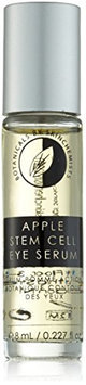 skinChemists Botanicals Apple Stem Cell Eye Serum