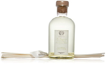 Antica Farmacista 500ml Cucumber & Lotus Flower Home Ambiance Perfume