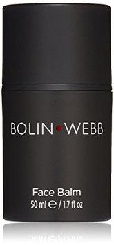 BOLIN WEBB Face Balm