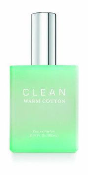 Clean Eau De Parfum