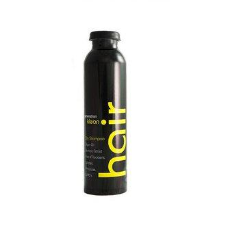 Generation Klean Dry Shampoo