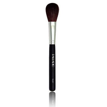 Palladio Cosmetic Blush Brush