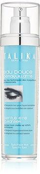 Talika Gentle Eye Cleanser Lotion