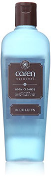 Caren Original Body Cleanser