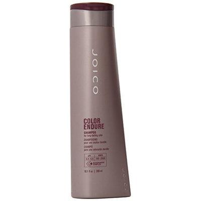 Joico Color Endurance Shampoo