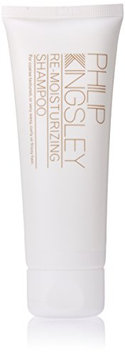 Phillip Kingsley Re-Moisturizing Shampoo