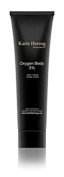 Karin Herzog Oxygen Body 3%
