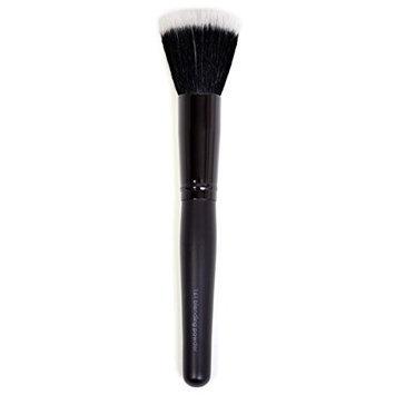 Beauty Pro Series Blending Powder Brush