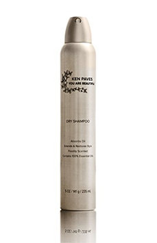 Ken Paves You Are Beautiful Dry Shampoo