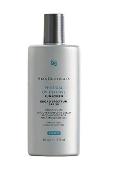 SkinCeuticals Physical UV Defense Broad Spectrum SPF 30 Sunscreen