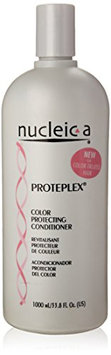 Nucleic A Color Protecting Conditioner