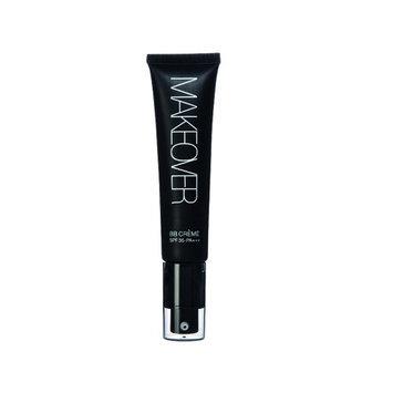 Makeover BB Cream