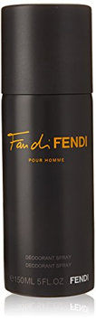 Fendi Fan Di Fendi Pour Homme Deodorant Spray for Men