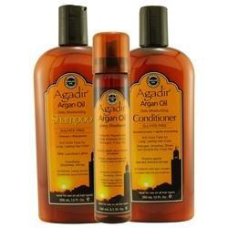 Agadir Hair Shield 450 Hair Treatment
