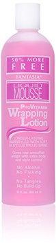 Fantasia Pro Vitamin Wrap Lotion